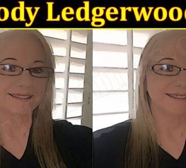 Latest News Jody Ledgerwood