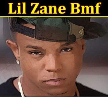 Latest News Lil Zane Bmf