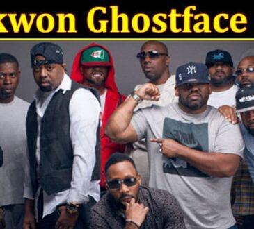 Latest News Raekwon Ghostface Beef