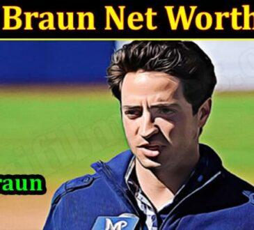 Latest News Ryan Braun