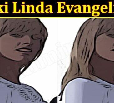 Latest News Wiki Linda Evangelista