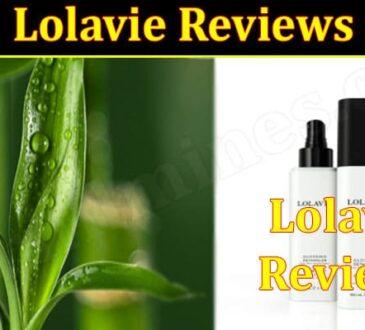 Lolavie Online Product Reviews