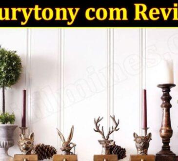 Luxurytony Online Website Reviews