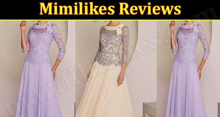Mimilikes Online Website Reviews