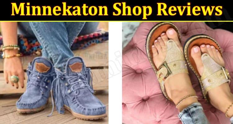 Minnekaton Shop Online Website Reviews