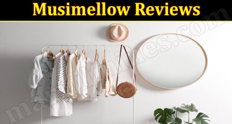 Musimellow Online Website Reviews