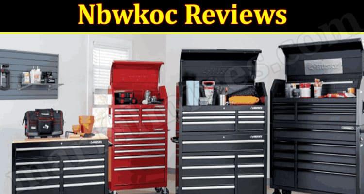 Nbwkoc online Website Reviews