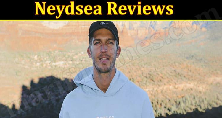 Neydsea Online website reviews Reviews