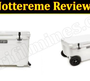 Nottereme Online website Reviews
