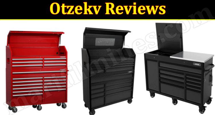 Otzekv Online Website Reviews