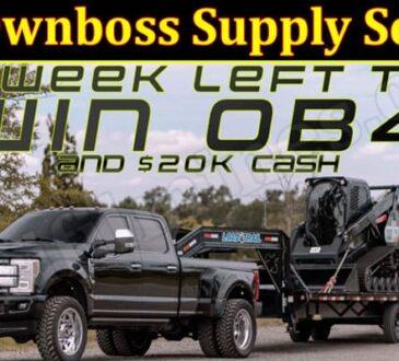 Ownboss Supply Online Website Reviews
