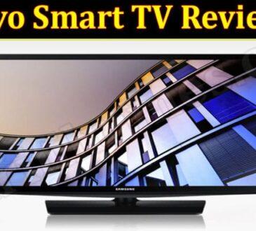 Poyo Smart TV Online Website Reviews