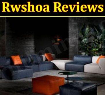 Rwshoa Online Website Review
