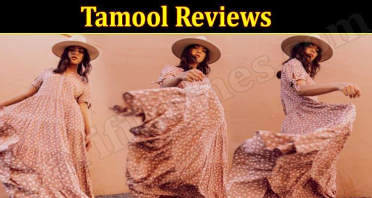 Tamool Online Website Reviews
