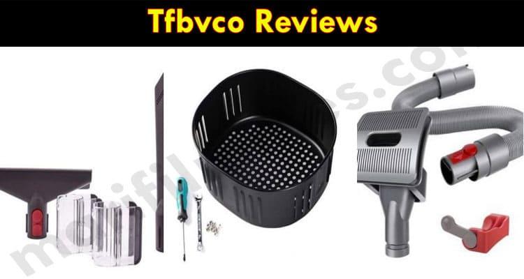 Tfbvco Online Website Reviews