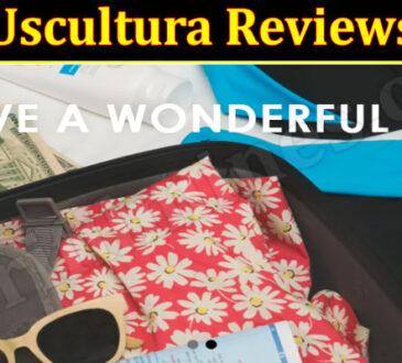 Uscultura Online Website Review