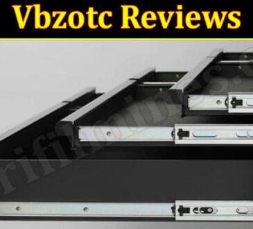 Vbzotc Online website Reviews