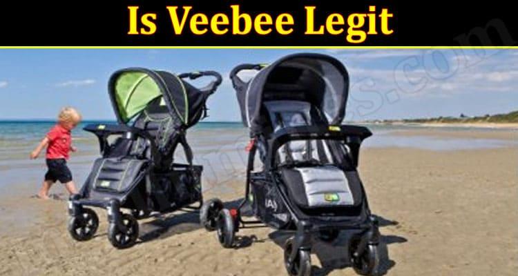 Veebee Online Website Reviews