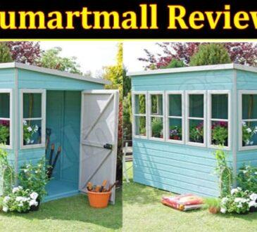 Wumartmall Online Website Reviews