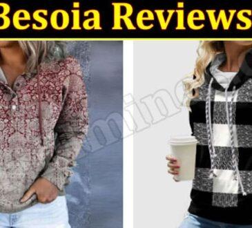 Besoia Online website Reviews