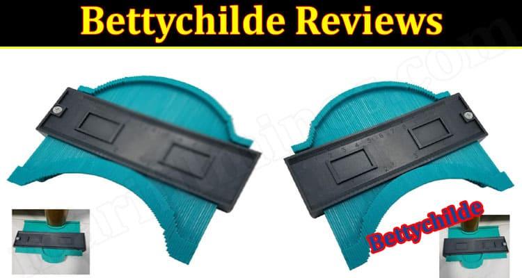 BettychildeOnline Website Reviews