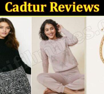 Cadtur Online website Reviews