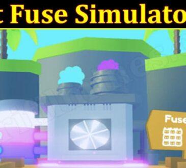 Gaming Tips Pet Fuse Simulator X