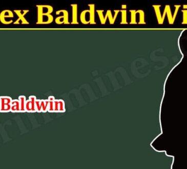 Latest News Alec Baldwin Wiki