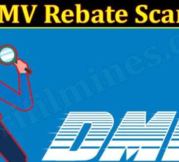 Latest News DMV Rebate
