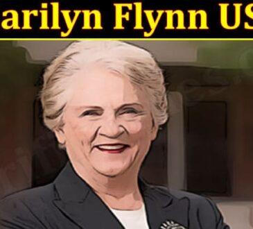 Latest News Marilyn Flynn USC