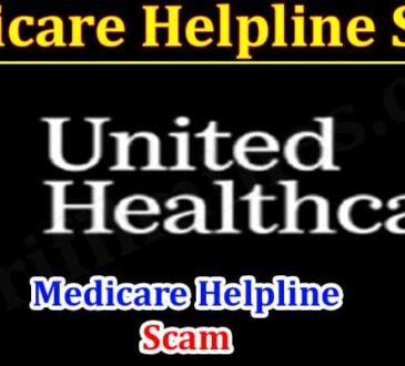 Latest News Medicare Helpline