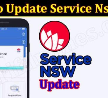 Latest News Update Service Nsw App