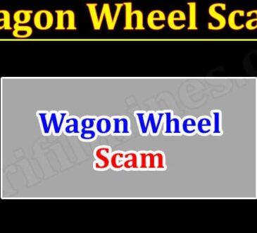 Latest News Wagon Wheel