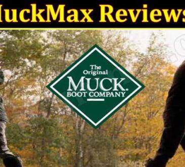 MuckMax Online Website Reviews