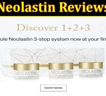 Neolastin Online Website Reviews