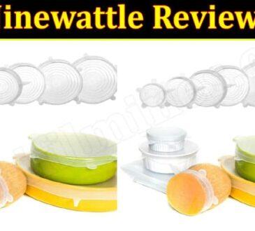 Ninewattle Online Website Reviews