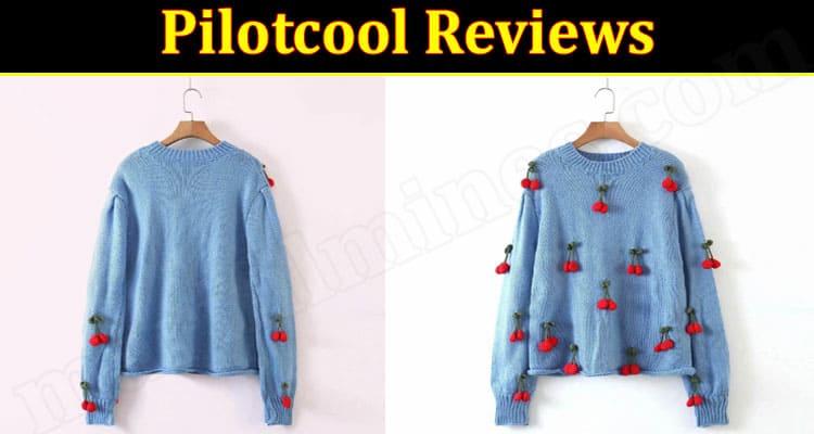 Pilotcool Online website Reviews