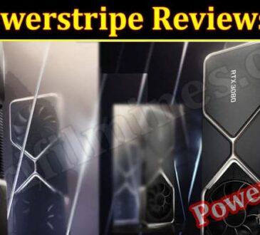 Powerstripe Online Website Reviews