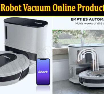 Shark Ez Robot Vacuum Online Product Reviews