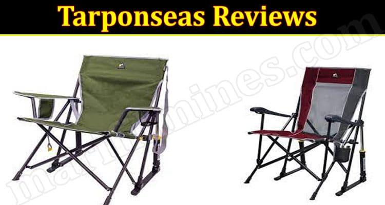 Tarponseas Online Website Reviews