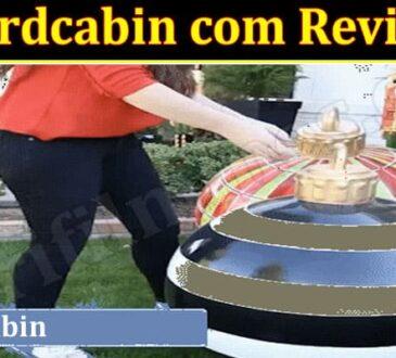 Weirdcabin Online Website Reviews